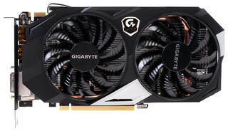 Видеокарта GIGABYTE GeForce GTX 950 XTREME GAMING [GV-N950XTREME C-2GD]