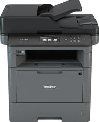 МФУ лазерное Brother DCP-L5500DN