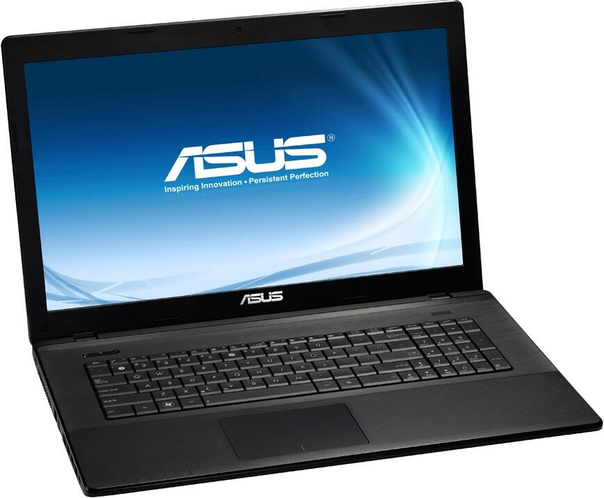 Asus instruction booklet