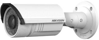 IP-камера Hikvision DS-2CD2612F-IS
