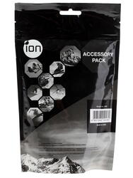 Чехол iON Protection Pack 5009