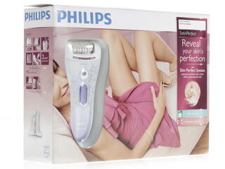 Эпилятор Philips HP 6575