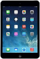 "9.7"" Планшет Apple iPad Air (5 Gen) 64 Гб 3G, LTE серый"
