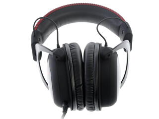 Наушники HyperX Cloud [KHX-H3CL/WR]
