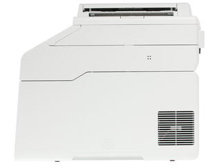 МФУ лазерное Brother DCP-9020CDW