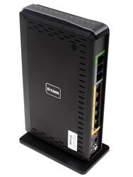 VoIP-маршрутизатор D-Link DVG-5402SP