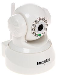IP-камера Falcon Eye FE-MTR300Wt