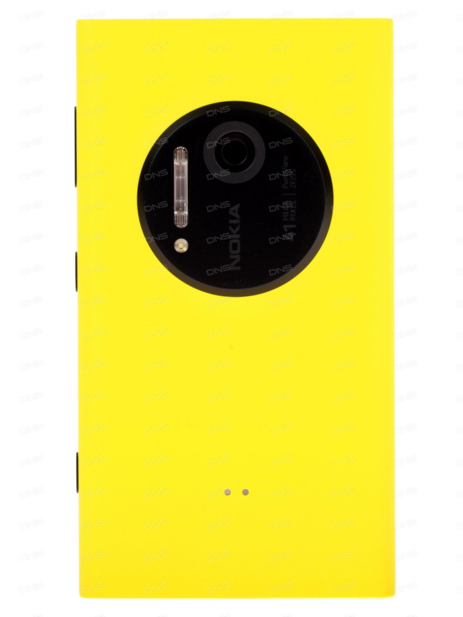 Nokia 1020 photography review Cached