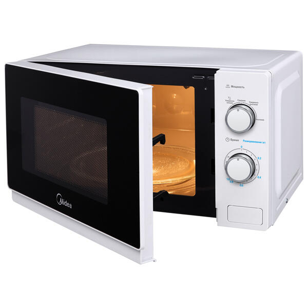 price and simple microwave Find great deals on ebay for sharp convection microwave in microwave and microwave oven in stainless steel provides added room and simple.