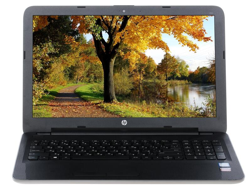 hp 250 g5 drivers download windows 7