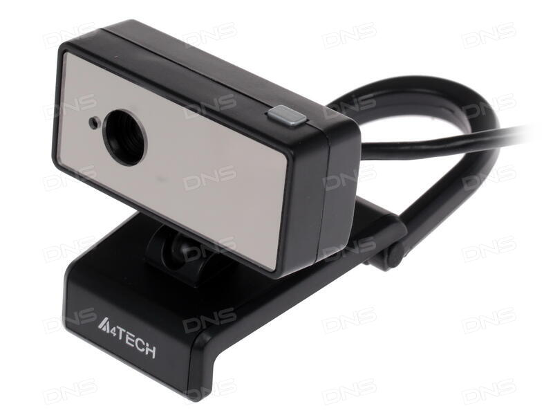 A4Tech PK-760E Webcam Driver for Mac Download
