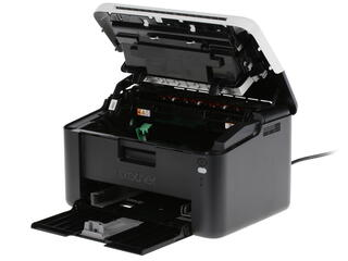 DRIVERS FOR BROTHER HL-1212WR PRINTER
