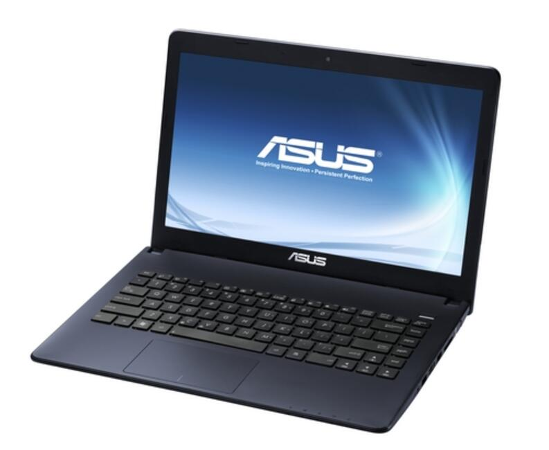 ASUS X401A FOXCONN WLAN DRIVERS FOR WINDOWS 8