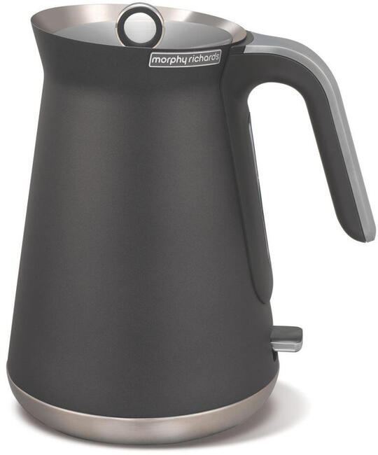 Morphy richards чайник Чита