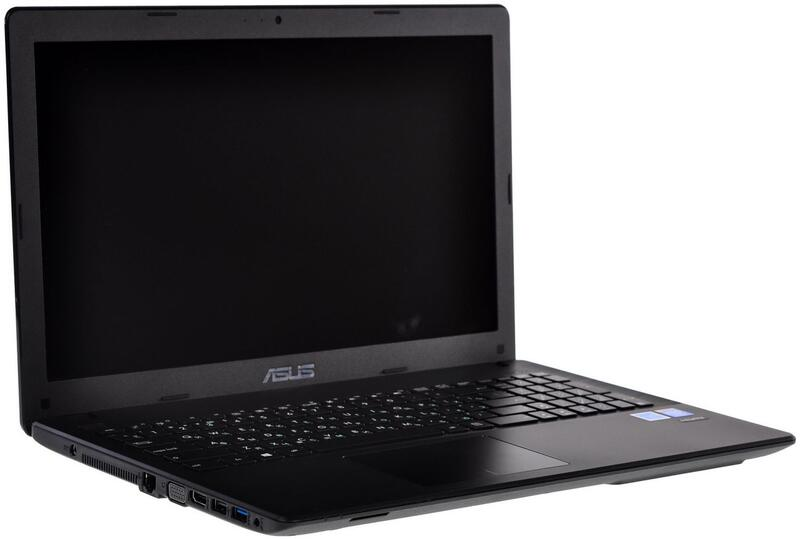 ASUS R512MA DRIVERS DOWNLOAD