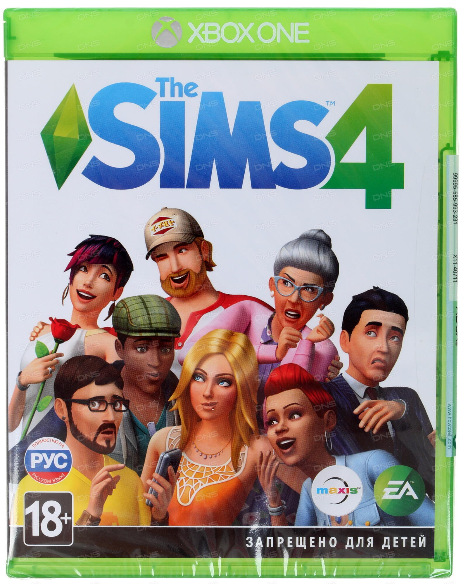 sims 4 video game review on 10 awesome horror video games inspired by the sims 4 review a successful in-game family will have children who will grow up and have their own careers.