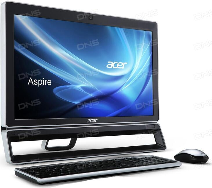 ACER ASPIRE Z3280 DRIVERS FOR WINDOWS 8