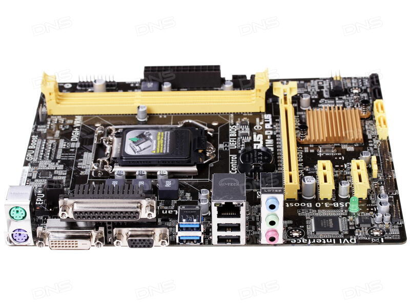 ASUS H81M-D MOTHERBOARD DRIVER DOWNLOAD FREE
