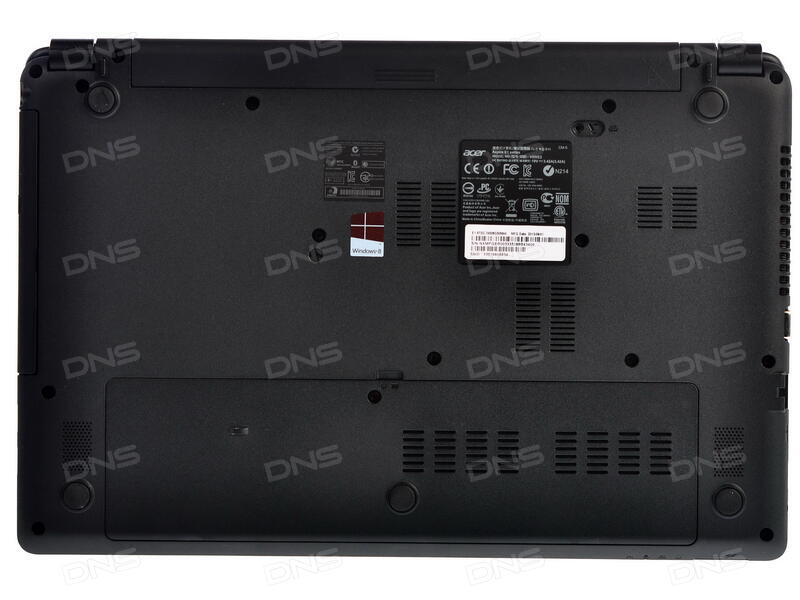 ACER NC-E1-572G-74506 DRIVERS FOR PC