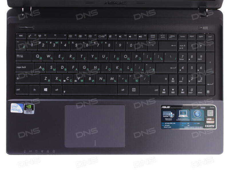 ASUS X55VD TOUCHPAD DRIVER FOR MAC DOWNLOAD