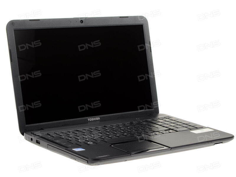 TOSHIBA SATELLITE C850-C SYSTEM DRIVERS FOR WINDOWS 7