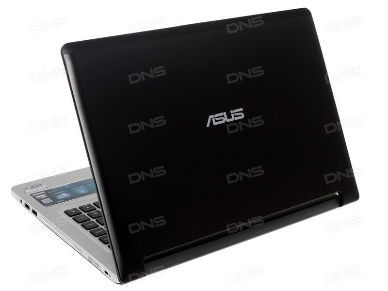 ASUS S46CM INTEL WLAN DRIVERS FOR WINDOWS 10