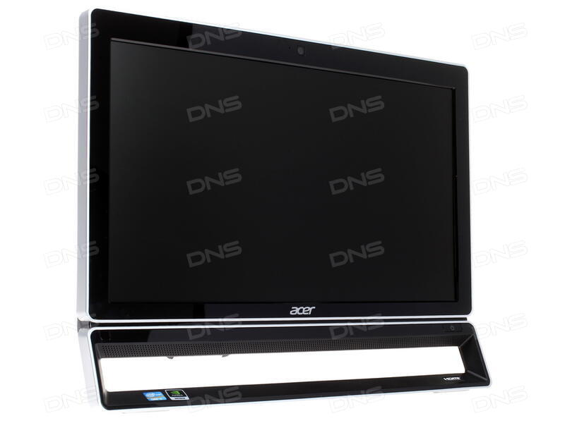ACER ASPIRE Z3280 DRIVERS DOWNLOAD (2019)