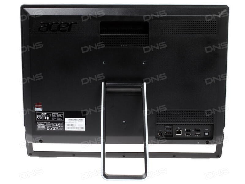 ACER ASPIRE Z3280 DRIVERS FOR WINDOWS