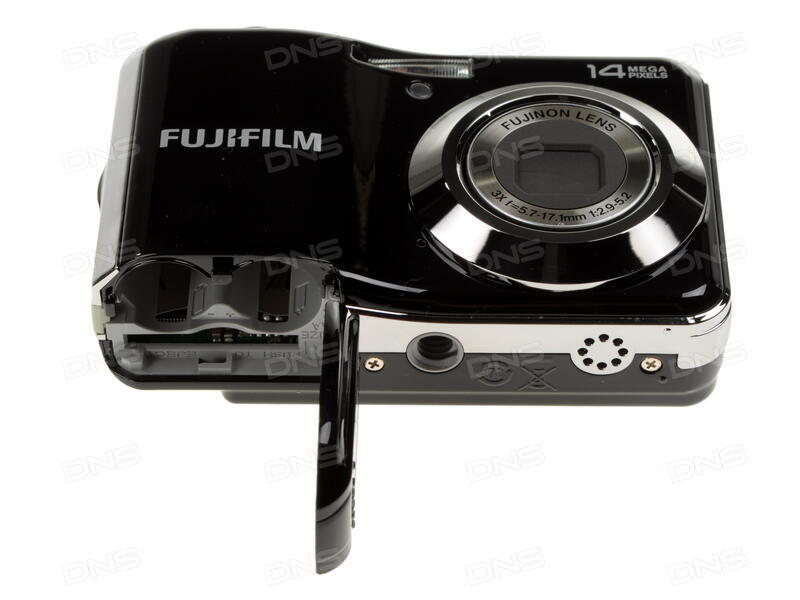 FUJIFILM FINEPIX AV230 WINDOWS 8 DRIVERS DOWNLOAD (2019)