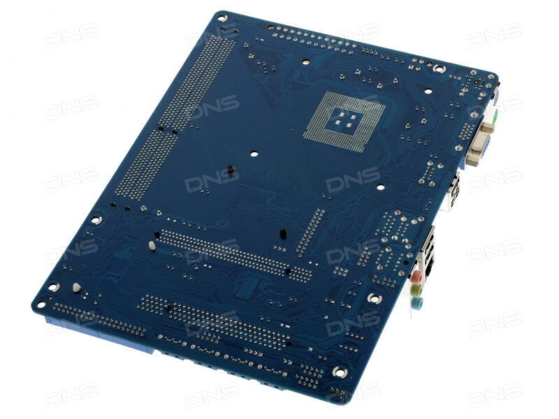 Asrock G41M-PS Atheros LAN Windows 8 X64 Driver Download