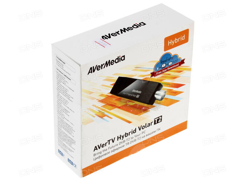 AVERMEDIA AVERTV M104 DRIVERS DOWNLOAD (2019)